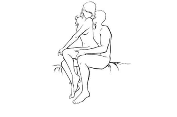 posicao-sexual-cadeira-do-amor