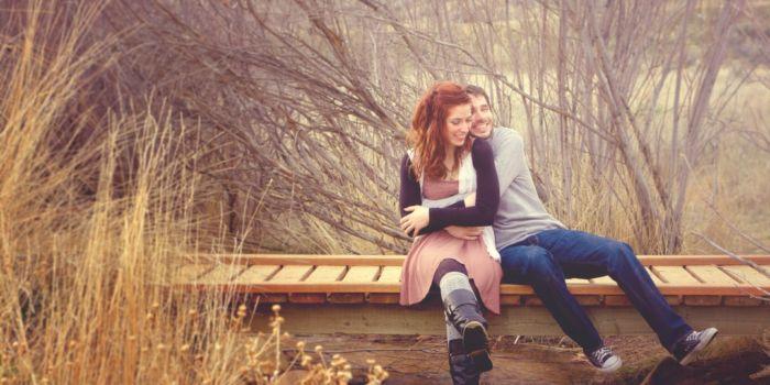 215 Frases Fofas Para Dizer Ao Seu Namorado